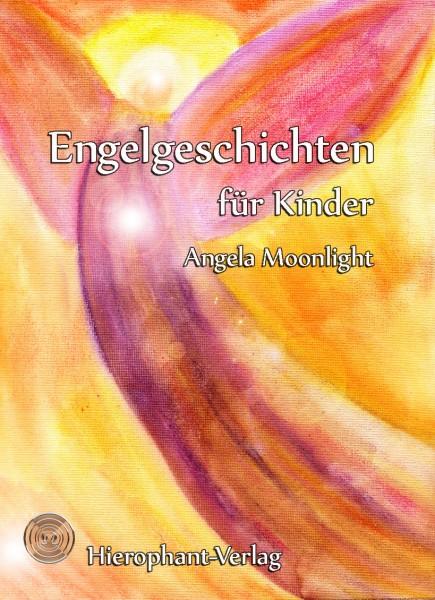 Engelgeschichten für Kinder