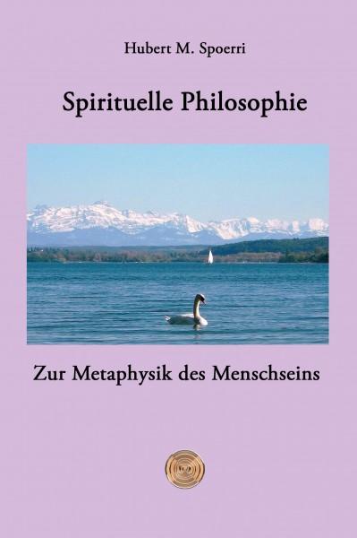 Spirituelle Philosophie
